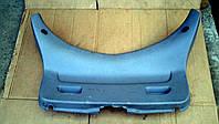 Обшивка крышки багажника, лады от Nissan Primera P12 хэтчбек, 2004 г.в. 90901AV300, 90901AV30A