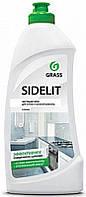 Универсальное чистящее средство «Sidelit» 0,5 л Grass