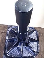 Плита трамбовочная гидромолота ГПМ-300