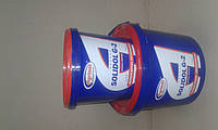 Смазка Солидол G 4.5 кг