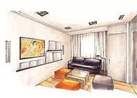 Внимание!!! Приглашаем дизайнеров мебели и интерьера к сотрудничеству на взаимовыгодных условиях.