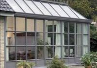 Алюминиевые окна, двери, офисные перегородки, фасады, зимние сады, автоматические двери, маскитки
