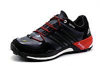 Кроссовки Adidas Terrex Boost, мужские, черные, фото 1