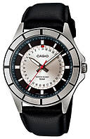 Мужские часы Casio MTF-118L-7AVEF