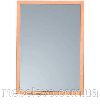 Гербор Валерия зеркало 60/90 V15  900х600х24мм ольха