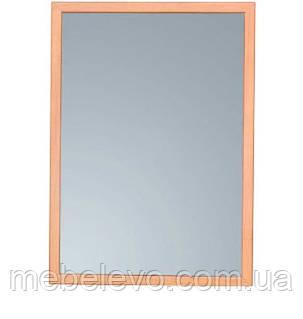 Гербор Валерия зеркало 60/90 V15  900х600х24мм ольха , фото 2