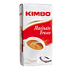 Кофе молотый Kimbo Macinato Fresco, 250 г