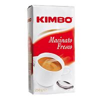Кава мелена Kimbo Macinato Fresco, 250 г