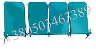 Клапан ОСУ 4018