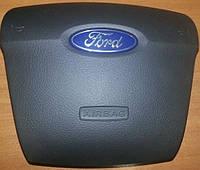 AIRBAG для Форд  С-Макс