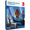 Программное обеспечение Adobe Photoshop Elements 9 Windows Russian OEM (P65123366)