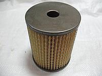 Элемент фильтра топлива Т-150, ДТ-75, ДОН, НИВА