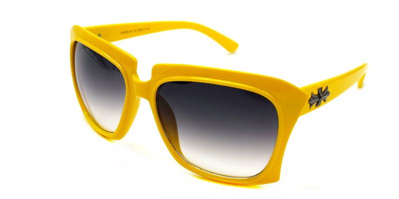 Солнцезащитные очки женские Lantemeng