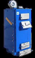 Wichlacz GK-1 90 кВт, фото 1