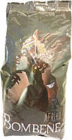 Кофе зерновой BOMBENE Afrika