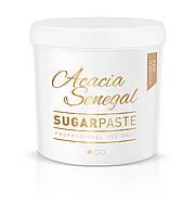 """Сахарная паста """"Acacia Senegal"""" 1000 мл"""