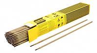 Сварочные электроды ESAB OK 46.00 3.2x350мм