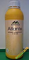 Комплексное удобрение Atlante (Атланте) фосфорно-калийный ( Raykat)  , 1 л