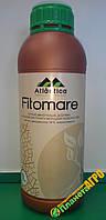 Комплексное удобрение, стимулятор роста, Fitomare,1 л