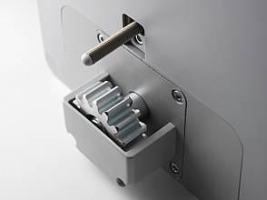 Автоматика для откатных ворот Comunello Ford 500 KIT (до 500кг), фото 2