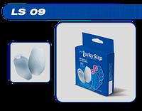 Протектор на косточку Lucky Step LS 09