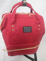 Очень яркая и стильная женская сумка