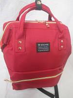 Очень яркая и стильная женская сумка, фото 1