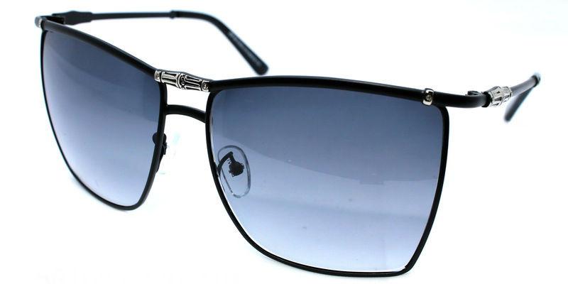 Очки солнцезащитные женские Lantemeng