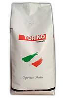 Torino Espresso Italia