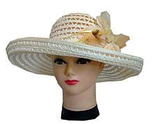 Шляпа модница, фото 2