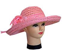 Шляпа модница, фото 3