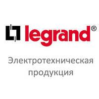 Legrand Celiane Розетка электрическая 2К+З (16А, 250В~, винтовые клемы, немецкий стандарт) (67161)
