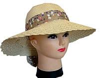 Женская шляпка , фото 2