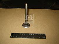 Клапан впускной ГАЗ 52 52-1007010