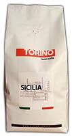 Torino Sicilia