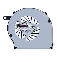 Вентилятор HP Compaq CQ62 FAN KSB0505HA