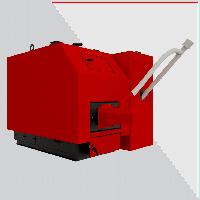 ALTEP КТ-3ЕPG 14кВт стальной твердотопливный пеллетный котел длительного горения