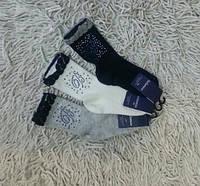 Носки Katamino Blumarine купить киев