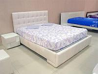 """Ліжко""""Квадрат"""", фото 1"""