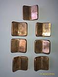 Контакт дугогасительн неподв. ВМЭ-6-200-1,25 (8ВУ.551.021), фото 2