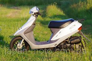 Хонда Дио 27 (белый)