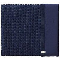 Плед Joolz Blue (75x100 см)