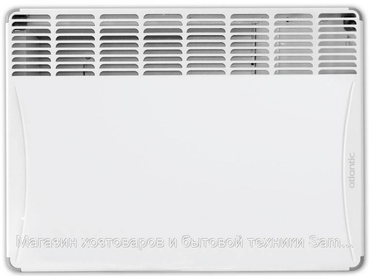 ATLANTIC CMG BL Meca (F17) 500W