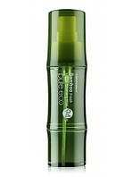 Tony Moly Бамбуковый мист для лица Pure Eco Bamboo Fresh Water Soothing Mist, 8806358550578