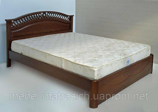 """Кровать """"Катания"""""""