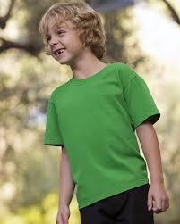 Летние детские футболки, от магазина Сенсорик, 7 км. Одесса, детская одежда, оптрм