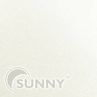 Рулонная штора Luminis 901