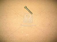 Болт ГАЗ М8х45 салазок кресла 31029,2217,3308 (Производство ГАЗ) 201466-П29