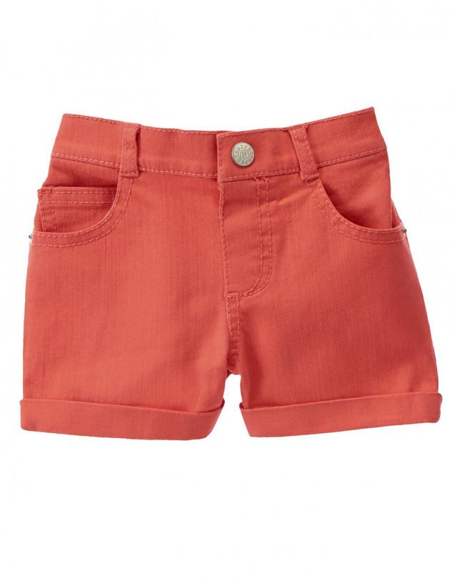 Детские шорты оптом, для мальчиков и девочек, от производителя. Детская одежда оптом, Сенсорик, Одесса,  км