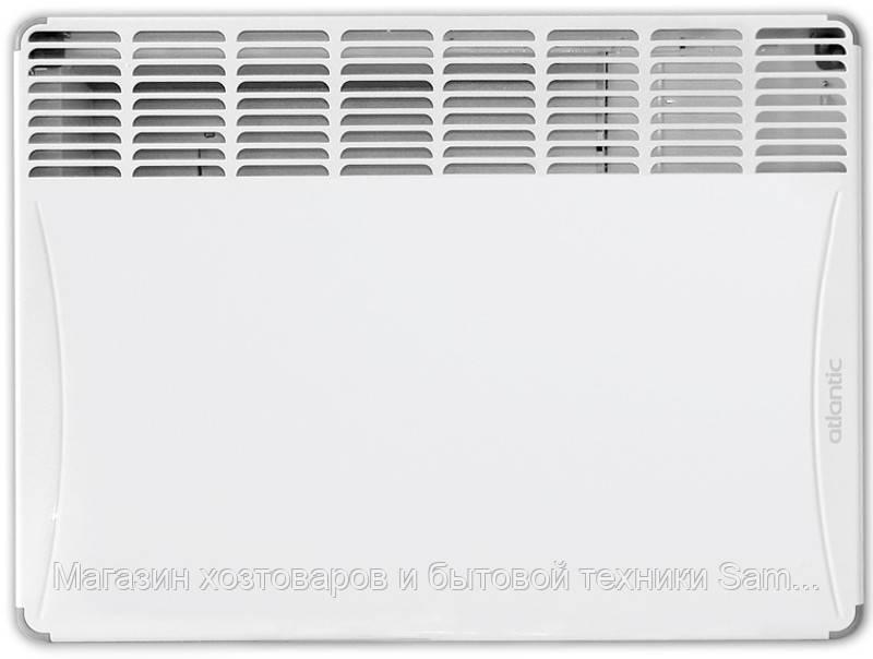 ATLANTIC CMG-D MK01 (F118) 1500W